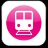 traslados-desde-estación-de-tren-con-conductor