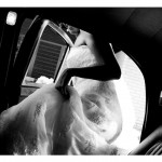 coches-para-bodas