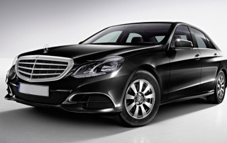 Mercedes-Benz-E-20-black