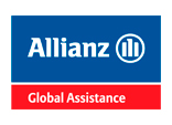Alliazn Global Assistance