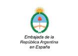 Embajada Argentina