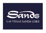 Sands Las Vegas Corp