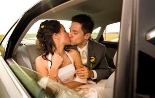 bodas-y-celebraciones-coche