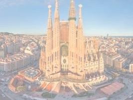 ciudades-espana