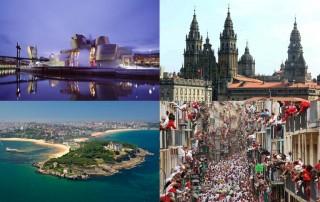 ciudades-norte